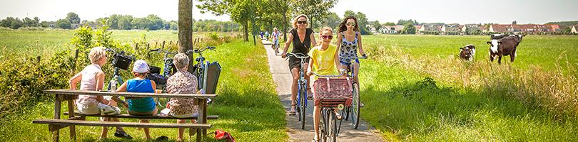 Fotograaf Woerden Landscape Fotografie